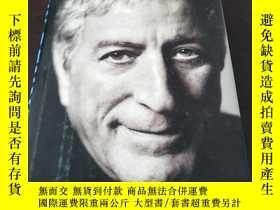 二手書博民逛書店The罕見Good Life: The Autobiograph