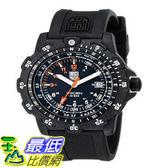 [103美國直購] 男士手錶 Luminox Mens LM8822.MI Recon Point Analog Display $11907