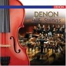 【停看聽音響唱片】【SACD】Denon...