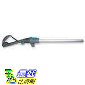 [104美國直購] 戴森 Dyson Part DC07 UprigtDyson Steel/Turquoise Wand Handle Assy #DY-904247-40