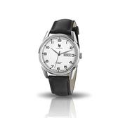 【LIP】/時尚機械錶(男錶 女錶 Watch)/671582/台灣總代理原廠公司貨兩年保固