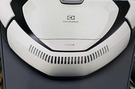 [COSCO代購] C124847 ELECTROLUX 伊萊克斯3D型動機器人 PI81-4SWP