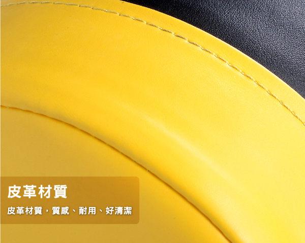 〈PU平光 5KG〉負重包/訓練袋/沙包袋/重量包
