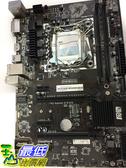 [106玉山最低網 裸裝二手] 七彩虹B150主機板1151針 支援DDR4記憶體 I3 i5 I7 CPU 超b250