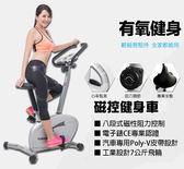 ⦿超贈點五倍送⦿ TOKUYO 銀炫磁控立式健身車【TB-320BM】