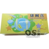 葡萄王 康爾喜 乳酸菌 顆粒 1.5克×90條  葡眾 | OS小舖