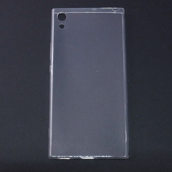Sony Xperia XA1 Ultra 手機保護套 極緻系列 TPU軟殼全包