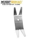 [唐尼樂器] MusicNomad MN224 吉他 Bass 樂器 維修 多孔徑 X 板手 工具組
