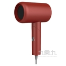 SIAU詩杭低幅射雙負離子生物陶瓷吹風機CL-801/紅