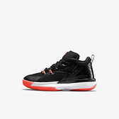 Nike Jordan Zion 1 Ps [DC2024-006] 大童鞋 籃球鞋 運動 休閒 舒適 喬丹 緩震 黑紅