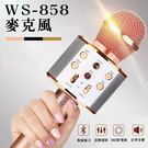 【coni shop】WS-858麥克風...