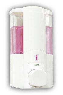 V-5101手動皂液器