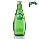 perrier 法國沛綠雅天然氣泡礦泉水 330mlx24瓶/箱