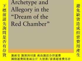 二手書博民逛書店【罕見】2015年美國普林斯頓大學出版社再版Archetype