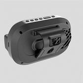 車載凈化器紫外線殺菌uvc臭氧揚聲器手持式消毒燈LED燈殺菌揚聲器 快速出貨