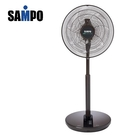 SAMPO 聲寶-14吋微電腦DC節能立扇  SK-FS14DR