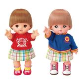 夢幻小美樂娃娃配件 二件夾克組