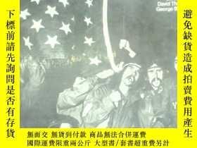 二手書博民逛書店vietnam罕見veterans Against The wa
