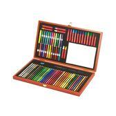 Faber-Castell 輝柏 14528 精裝木盒組