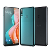 HTC Desire 19s (3G/32G) 6.2 吋超值三鏡頭,廣角大視野 智慧機 d19s