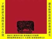 二手書博民逛書店Political罕見PluralismY256260 Kung Chuan Hsiao Routledge