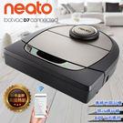 美國 Neato Botvac D7 Wifi 支援 雷射掃描掃地機器