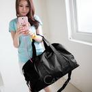 Catsbag 超輕巧大容量耐髒防水可水洗二用包旅行袋 A45E21