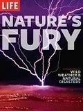 二手書《Nature's Fury: The Illustrated History of Wild Weather & Natural Disasters》 R2Y ISBN:9781603200110