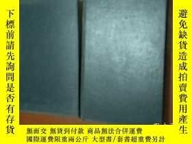 二手書博民逛書店TREATISE罕見ON INORGANIC CHEMISTRY