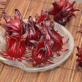 新鮮洛神花(帶籽)5台斤免運組