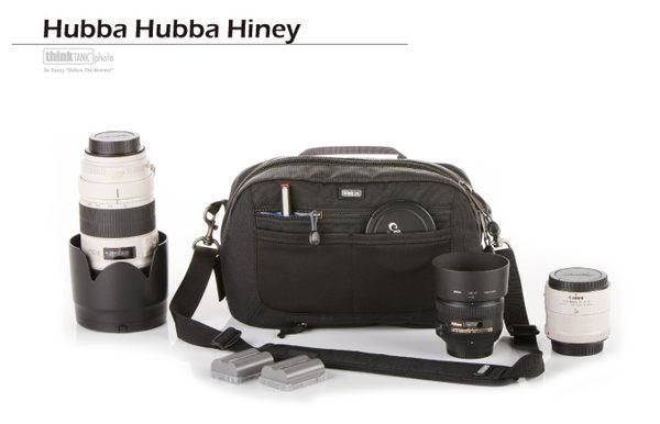◎相機專家◎ ThinkTank Hubba Hubba Hiney HH228 多功能配件包 相機包 鏡頭包 彩宣公司貨