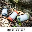 FENIX CL26R 高性能可充式露營燈(附原廠18650電池*1顆).營地燈帳篷吊掛燈 鋰電登山LED燈 戶外照明燈