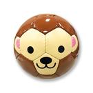 日本 SFIDA FOOTBALL ZOO 專業兒童足球-猴子[衛立兒生活館]