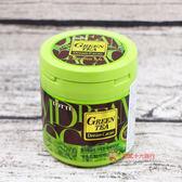 韓國零食LOTTE_綠茶夢幻骰子巧克力86g【0216零食團購】8801062644223