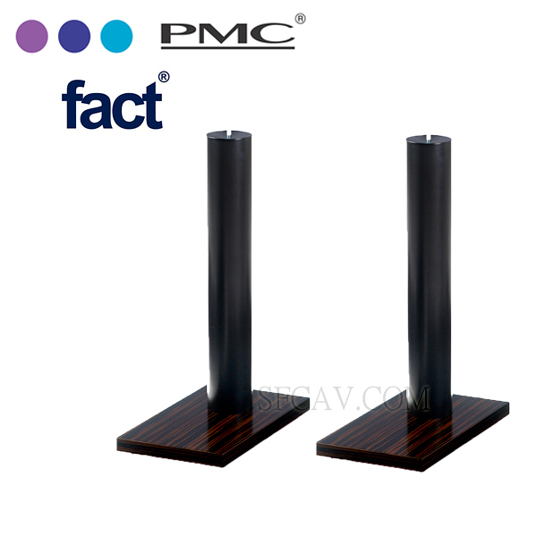 【勝豐群竹北音響】PMC fact.3   書架型喇叭專用腳架