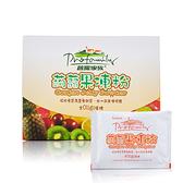 普羅生技~蒟蒻果凍粉6包/盒