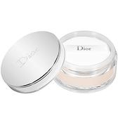 【VT薇拉寶盒】Dior 迪奧 逆時完美蜜粉(#001)(16g)(新款)