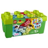 樂高積木 LEGO《 LT10913 》Duplo 得寶系列  - Brick Box╭★ JOYBUS玩具百貨