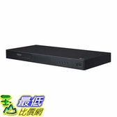 [7美國直購] 藍光播放器 LG UBKC90 4K Ultra HD Blu-ray Player with Dolby Vision A1119900