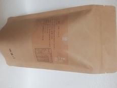 @買6包送1包  印度 100%AA級高純度秋薑黃粉180g/包 重金屬檢驗合格檢驗農藥合格