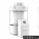 淨水器 凈水器家用濾芯廚房自來水直飲凈化濾水器水龍頭前置過濾器嘴