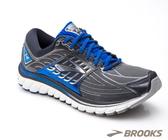 (A8) BROOKS 布魯斯 男款慢跑鞋 Glycerin 14 1102361D017 標準楦 [陽光樂活=]