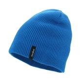 兒童帽子秋冬季男童潮款針織套頭帽糖果色雪帽男寶寶毛線帽  潮流小鋪
