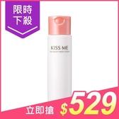 Kiss Me 奇士美 深度保濕乳液(150ml)【小三美日】原價$559