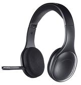 羅技 Logitech H800 無線藍牙耳機麥克風 [富廉網]