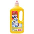 日本 第一石鹼 排水管清潔劑(800g)【小三美日】