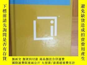 二手書博民逛書店WORKERS罕見BEFORE AND AFTER LENIN... (見圖)Y255351 ISBN:9