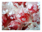 年貨大街 ‧散糖硬糖區‧ 甘梅糖 300g(半斤)【合迷雅好物超級商城】