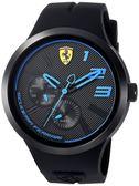 ★Ferrari★法拉利手錶-830395-錶現精品公司-原廠正貨