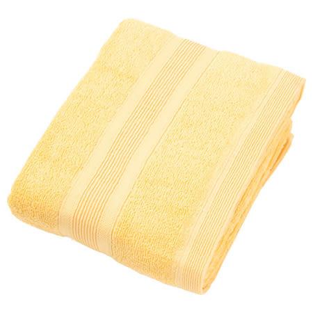 75×150 大浴巾 DAY VALUE YE NITORI宜得利家居